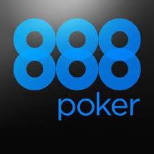 888sport ingyen fogadások